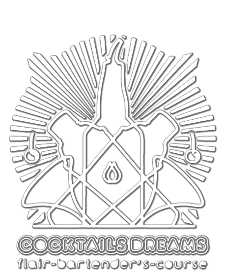 cocktails-dreams